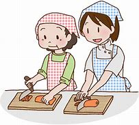 【寒河江市】介護施設での調理のお仕事